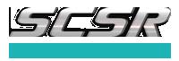 StockCarSimRacing.com