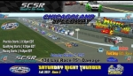 Embedded thumbnail for HORL Saturday Night at Chicagoland (100717)