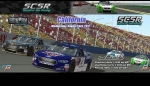 Embedded thumbnail for IMRS race at California (082317)