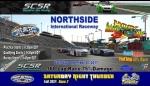 Embedded thumbnail for HORL Sat Night Thunder Richmond (093017)