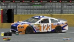 Embedded thumbnail for HORL Friday Charlotte - Feature Race (052617)
