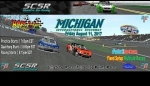 Embedded thumbnail for HORL Friday Night at Michigan (081117)
