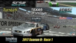 Embedded thumbnail for IMRS race at Texas (092017)