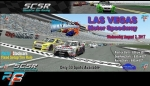 Embedded thumbnail for IMRS race at Las Vegas (080217)
