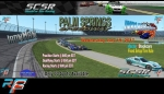 Embedded thumbnail for IMRS race at Palm Springs (071917)