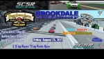 Embedded thumbnail for HORL Buschwackers race at Brookdale (082517)