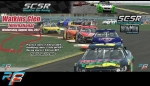 Embedded thumbnail for IMRS race at Watkins Glen (081617)