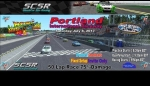 Embedded thumbnail for HORL at Portland Intl Raceway (070817)