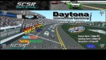 Embedded thumbnail for HORL Friday Daytona Feature Race (063017)