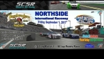 Embedded thumbnail for HORL Buschwackers Northside (090117)