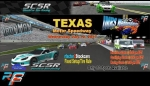 Embedded thumbnail for IMRS at Texas Motor Speedway (071217)