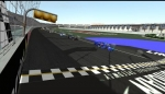 Embedded thumbnail for StockCars World Series - Michigan 200