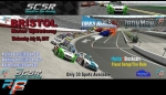 Embedded thumbnail for IMRS race at Bristol (072617)