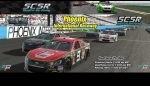 Embedded thumbnail for IMRS race at Phoenix (083017)