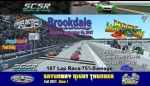 Embedded thumbnail for HORL Sat Night Thunder at Brookdale (091617)