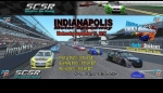 Embedded thumbnail for IRMS race at Indy (091317)