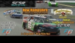 Embedded thumbnail for HORL Buschwackers New Hampshire (091517)