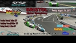 Embedded thumbnail for HORL Friday Night Series at Bristol (081817)