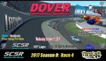 Embedded thumbnail for IMRS at Dover (101117)